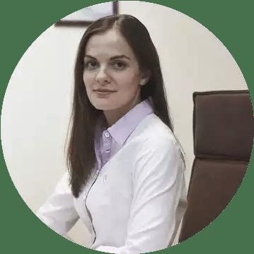 Алымова Анастасия