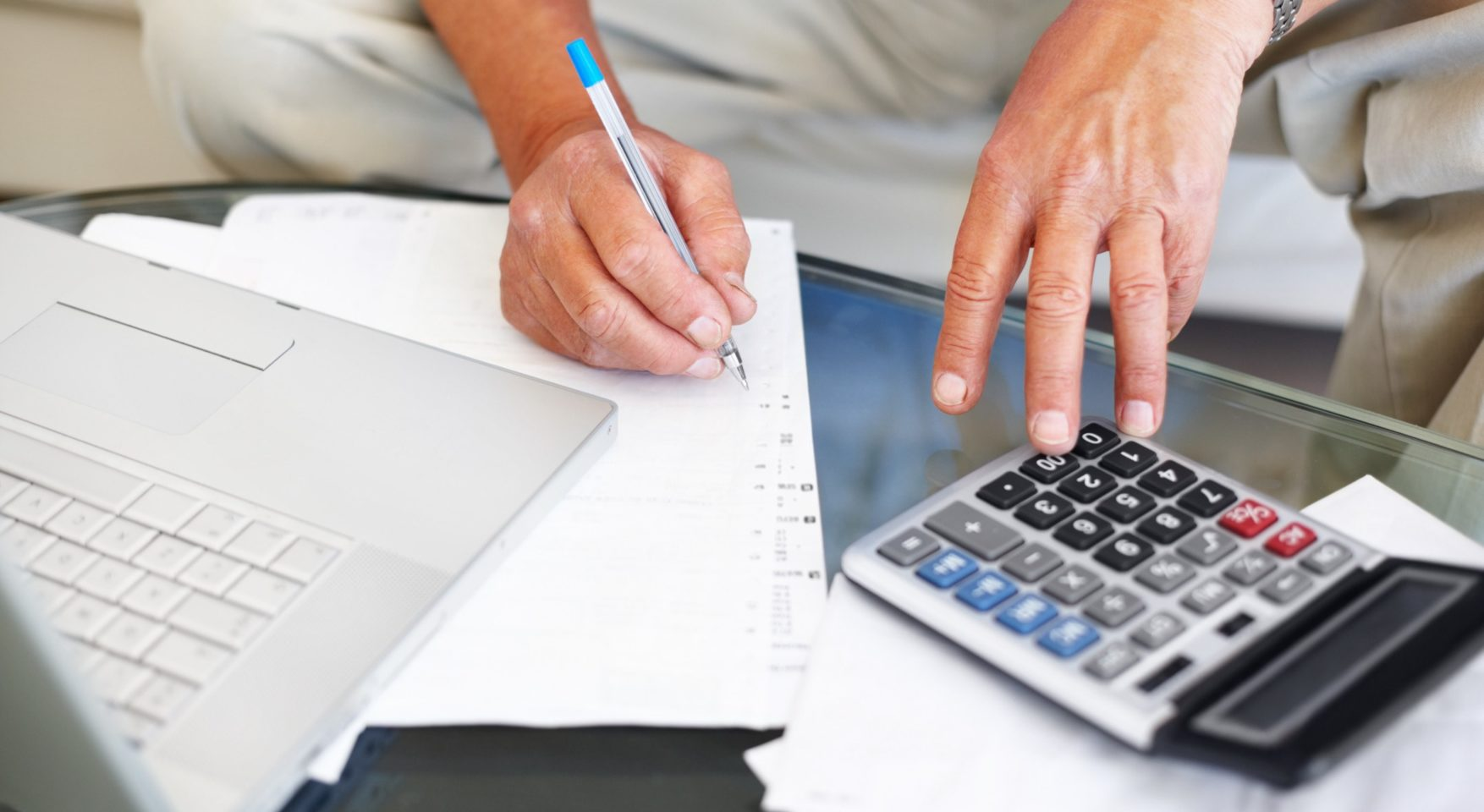 Цена каско: из чего складывается цена страхования каско?